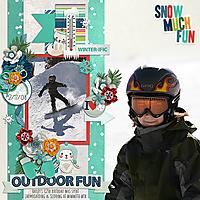 Snow_Birthday.jpg