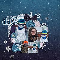 Snow_Days_Web.jpg