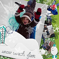 Snow_Play1.jpg