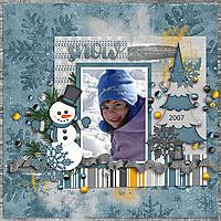 Snow_Tinci_CEAF_56rfw.jpg