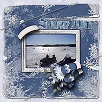 Snow_fun1.jpg