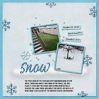Snow_web3.jpg