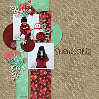 Snowballs1.jpg