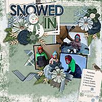 Snowed-In2.jpg