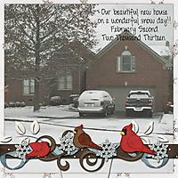 Snowfall_2013_PinG_AfterSnowfall.jpg