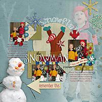 Snowflake_the_Snowman_small.jpg