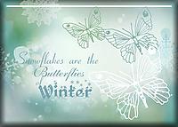 Snowflakes4.jpg