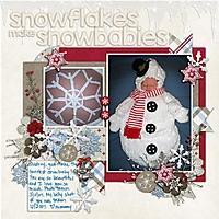 Snowflakes_Make_Snowbabies.jpg