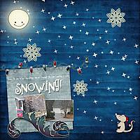 SnowingWeb600.jpg