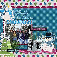 Snowman_cap_christmascheer_rfw.jpg