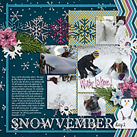 Snowvember-Day-2.jpg