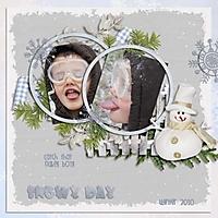 Snowy_Day_mhd_sm_edited-2.jpg