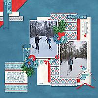 Snowy_Slopes_2-001_copy.jpg