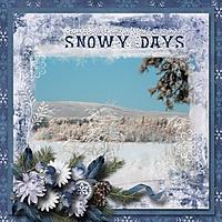 Snowy_days1.jpg