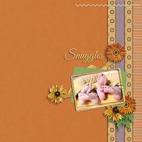 Snuggle_copy.jpg