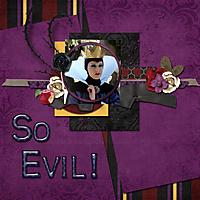 So-Evil_.jpg