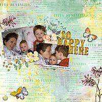 So-Happy-Here-small.jpg