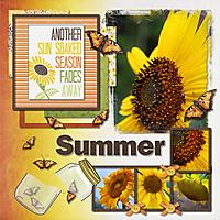 So-Long-Summer---sunflower---web.jpg