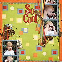 SoCool_web.jpg