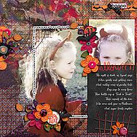 SoScary_SpecialMomentsVol8.jpg