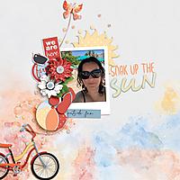 Soak-up-the-sun2.jpg
