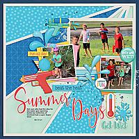 Soaking-Wet-MFish_SummerDays_SeasTheDay_02-copy.jpg
