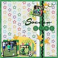 Soccer-Star-Kai-2012.jpg