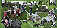 Soccer2017-18_600_.jpg
