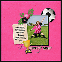 Soccer_Star-001_copy.jpg