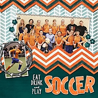 Soccer_med.jpg