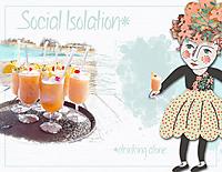 Social-Isolation.jpg