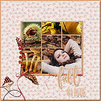 Soco_AutumnTreasures2_0ct-2017.jpg