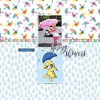 Soco_Cards_WordsNo7_01_900.jpg