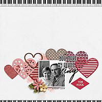 Soco_FromTheHeartNo3_04_600.jpg