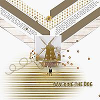 Soco_PlayingWithChevrons_01-28-Fev-2017.jpg