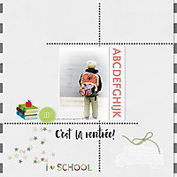 Soco_SchoolTime_12-Aug.jpg