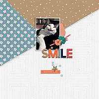 Soco_SimplyCleanNo9_02_600.jpg