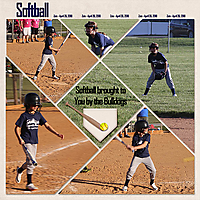 Softball_web.jpg