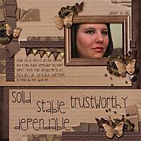 SolidStableDependableTrustworthyweb.jpg