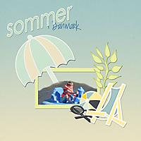 Sommer-DK.jpg