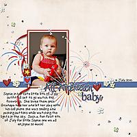 SophieAllAmericanBaby.jpg