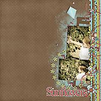 SophieSunflowers.jpg