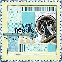 Space-Needle.jpg