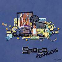 Space-Rangers.jpg