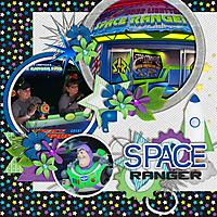 Space-Rangers1.jpg