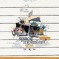 SpaceMountain_2011_600.jpg