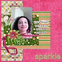 Sparkle14.jpg