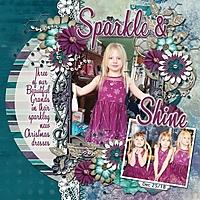 Sparkle_Shine_med_-_1.jpg