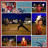Sparklers5.jpg