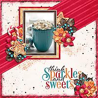 Sparkles-n-Sweets-JSD-121019.jpg